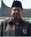 Antisipasi Corona, Ketua IPMR Imbau Warga Ikuti Arahan Pemko Dumai