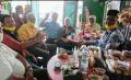 Eet-Samda Prioritaskan Bangun Tsanawiyah-Aliyah Negeri di Duri